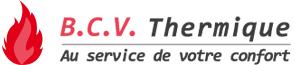 BCV Thermique | Chauffage, plomberie, sanitaire, ventilation